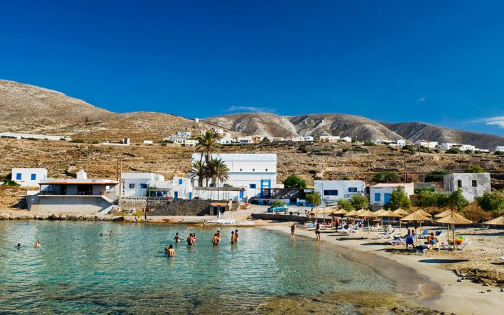 http://www.greece-is.com/more/7-reasons-to-visit-kasos/