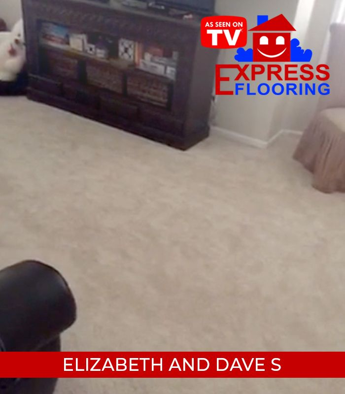 Get A Free In Home Flooring Estimate Home Estimate Free Estimate House Flooring