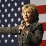 Two former U.S. attorneys said the FBI will likely reach a determination in the next few months in its investigation of Hillary Clinton's private email server, and based on publicly available eviden