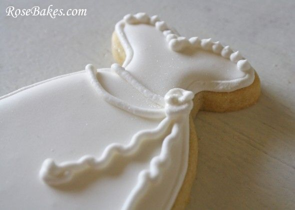 Perfect Roll-Out Sugar Cookie Recipe!  They hold their shape, stay soft (not to crispy) and are yummy!!
