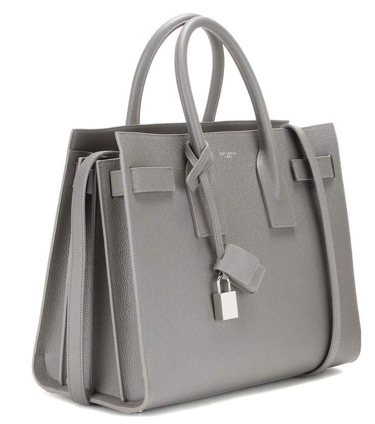 mytheresa.com - Sac en cuir Petit Sac De Jour - Luxe et Mode pour femme - Vêtements, chaussures et sacs de créateurs internationaux
