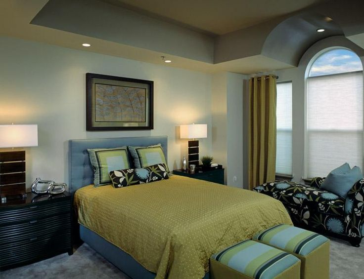 Bedroom Furniture Kansas City Mo exellent bedroom furniture kansas city mo for inspiration