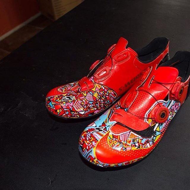 Best X C Mtb Shoe