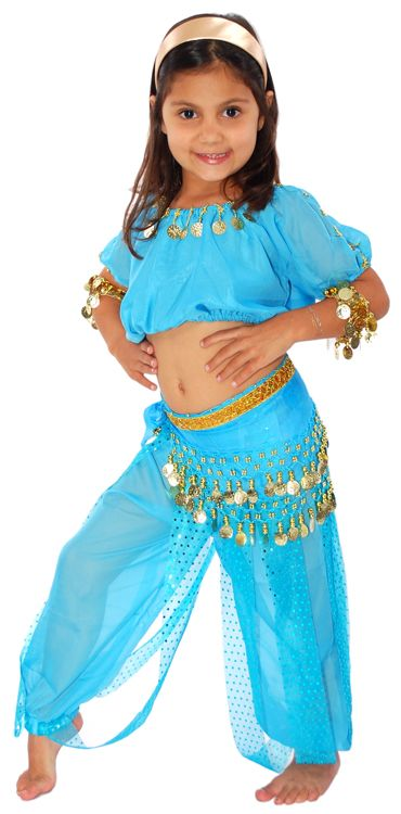 Best 25+ Arabian princess costume ideas on Pinterest | Burlesque ...