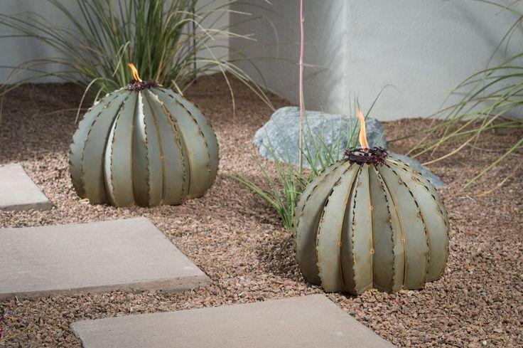 17 Best Images About Cactus Decor On Pinterest