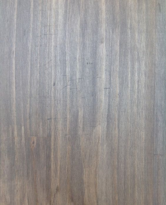 Best 25 Wood Floor Stain Colors Ideas On Pinterest