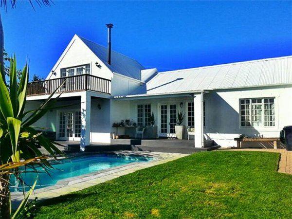 3 bedroom house in Noordhoek and surrounds, Noordhoek and surrounds, Property in Noordhoek and surrounds - S672209