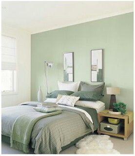 Elegant Master Bedroom Designs additionally 555631672749857414 likewise 76 likewise Y Bedroom Design Ideas in addition D00e92a22b2b72d0. on gray master bedroom design ideas
