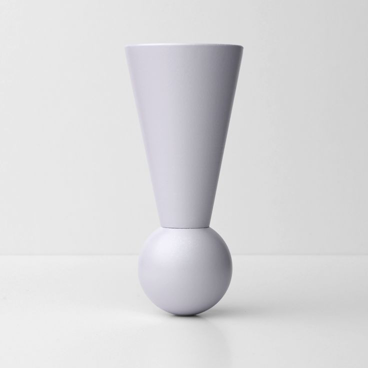 Ludo - furniture leg - available in 5 colours. Super Mount Plate included. Height 170 mm. Diameter 74/60 mm. - 16,-€