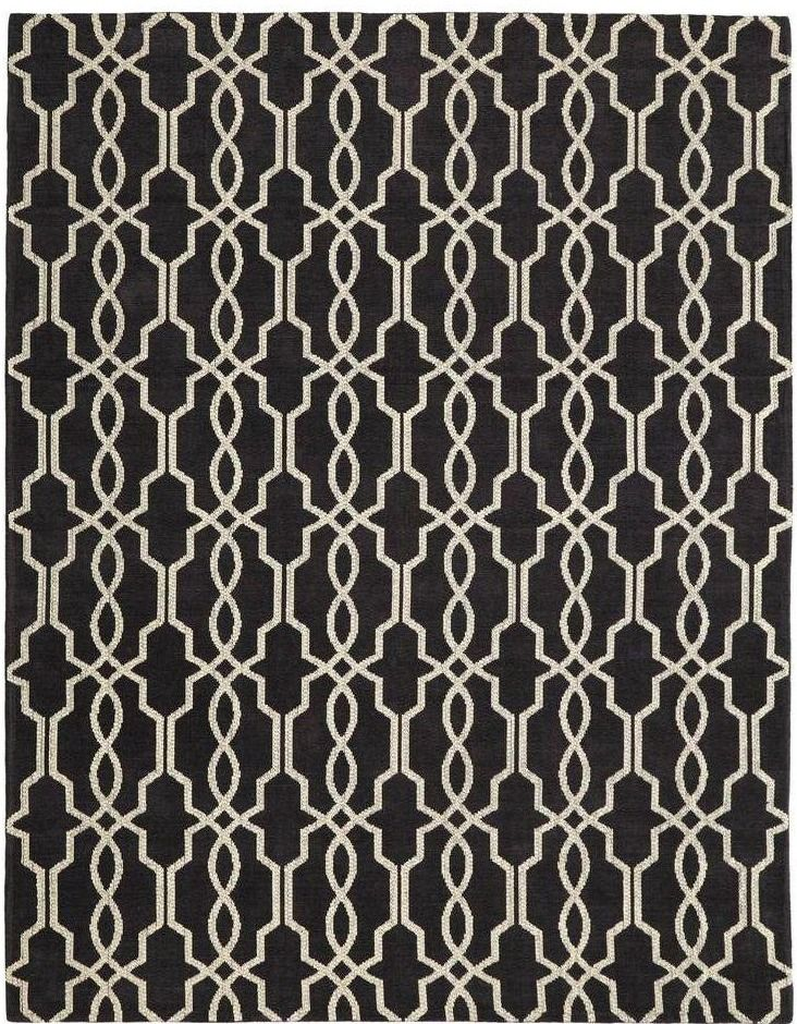 Home Decorators Collection Kingston Indoor Area Rug. Available At The Home  Depot.