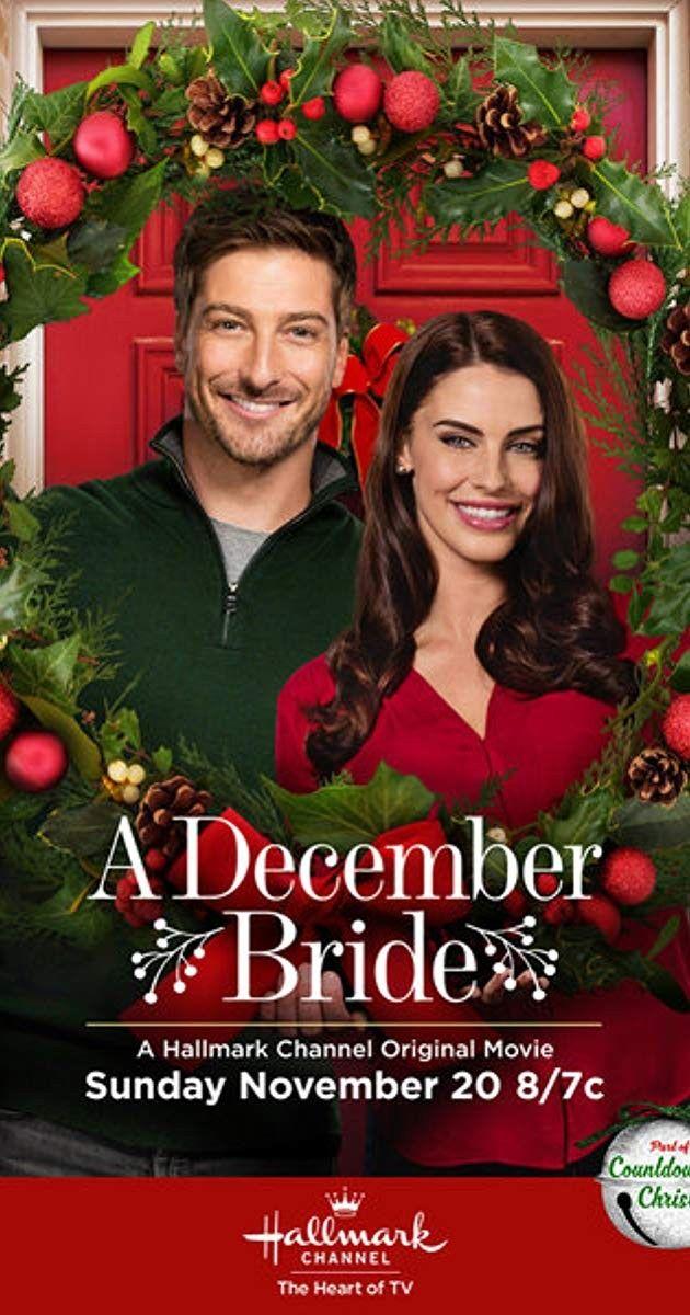 Due Matrimoni E Un Natale In 2020 Best Christmas Movies Wedding Movies Wedding Film