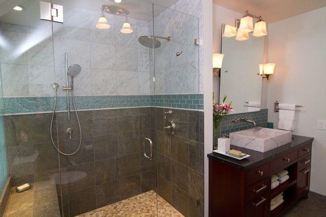 31 best 5 star hotel bathroom design images on pinterest for Design hotel 5
