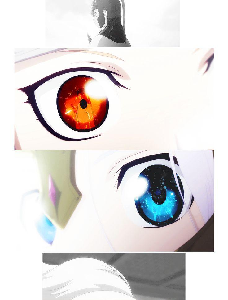 Etoile Arslan Arslan Senki Anime Art Manga Anime