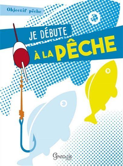 Lenregistrement en ligne la pêche