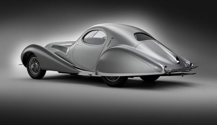 1938-talbot-lago-t150c-teardrop-coupe
