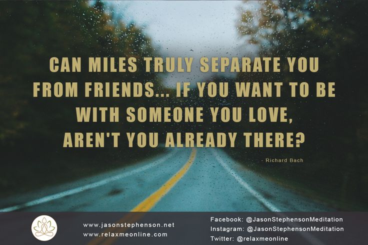 Can you date someone if you legally separated.
