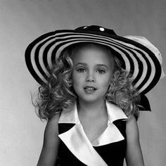 ... Ramsey on Pinterest | Benet ramsey, Patricia ramsey and John ramsey