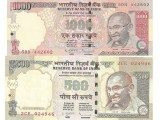 rs500 rs1000 notes banned