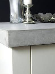 betonblad - Google zoeken