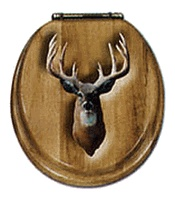101 Best Images About Antler Bathroom Decor On Pinterest Toothbrush Holders Bathrooms Decor