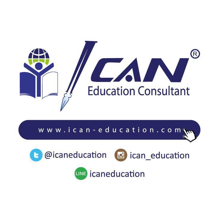 Ingin kuliah dan studi ke luar negeri? Cari infonya bersama konselor profesional kami di:  021-5421.0200 021-6667.0204 021-5421.2189 021-6667.0206