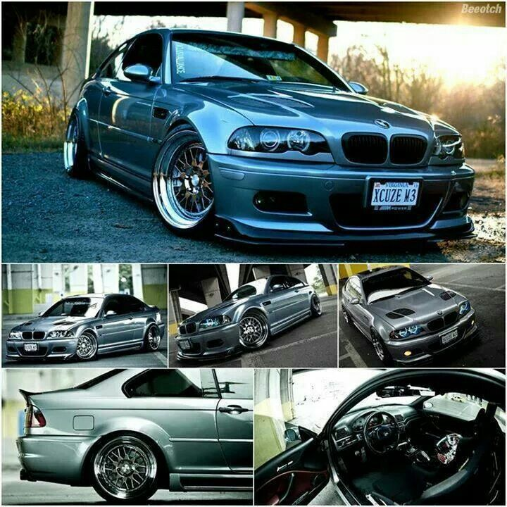 2004 Bmw M3: 18 Best Images About BMW E46 Bulgaria On Pinterest