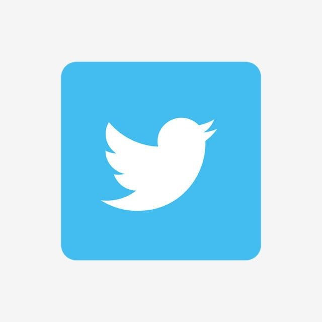 Twitter Icon Twitter Icons Twitter Logo Twitter Vector Png And Vector With Transparent Background For Free Download Twitter Logo Instagram Logo Twitter Icon