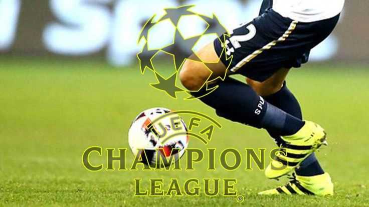 Ha-llo! cheering, welcome to watch Thursday night uclBayer Leverkusen vs Monaco live stream game online – which match will be held to night, 8 Dec, 03:45 PM ET. All of the players of those two tea…