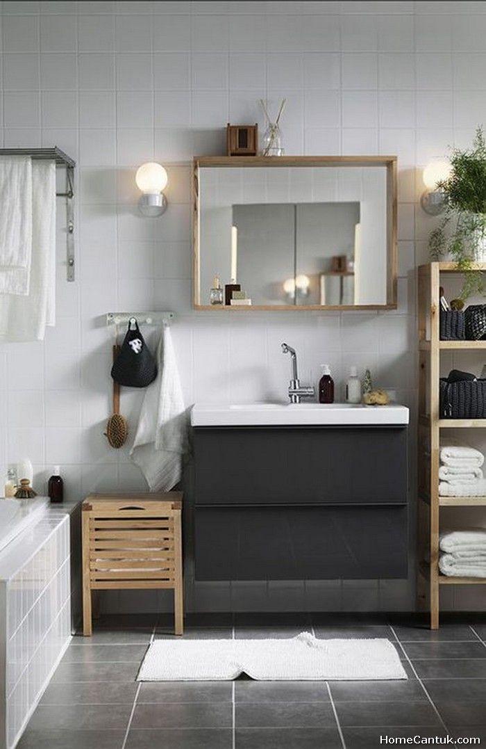 The Most Amazing Way To Complete Building Design Concepts Coloring And Malvorlagan Minimalist Bathroom Small Bathroom Remodel Bathroom Interior Design