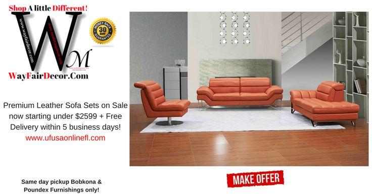 Wayfairdecor.com -Black Friday Home Furniture Sales Event!
