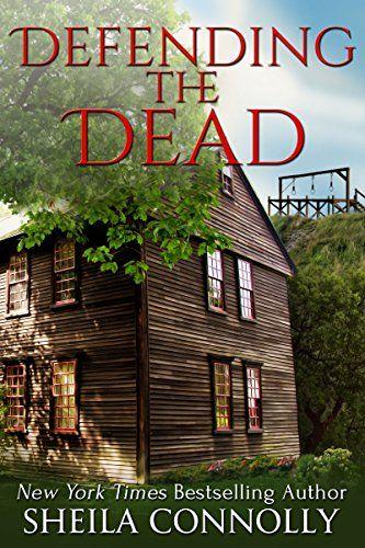 Defending the Dead (Relatively Dead Mysteries Book 3) by ... https://www.amazon.com/dp/B00WTBTRHU/ref=cm_sw_r_pi_dp_x_rJ7CybXQCSKA8