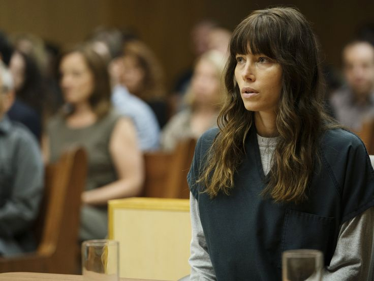 """USA Network's """"The Sinner,"""" the small-screen adaptation ofPetra Hammesfahr's novel, has become the surprise hit of the summer. The drama has dominated ratings since its deb…"""