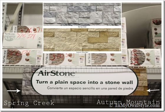 Airstone-Colors-Spring-Cree