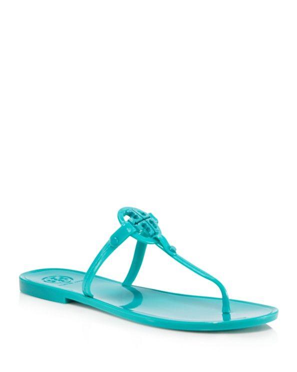 Designer Sandals, Flat Sandals, Flip Flops, Wedges - Bloomingdale's