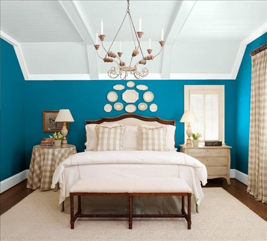 Bedroom Door Bunnings Bedrooms For Girls Blue Ocean Blue Bedroom Blue Master Bedroom Decor: 18 Best Interior Color Scheme Images On Pinterest