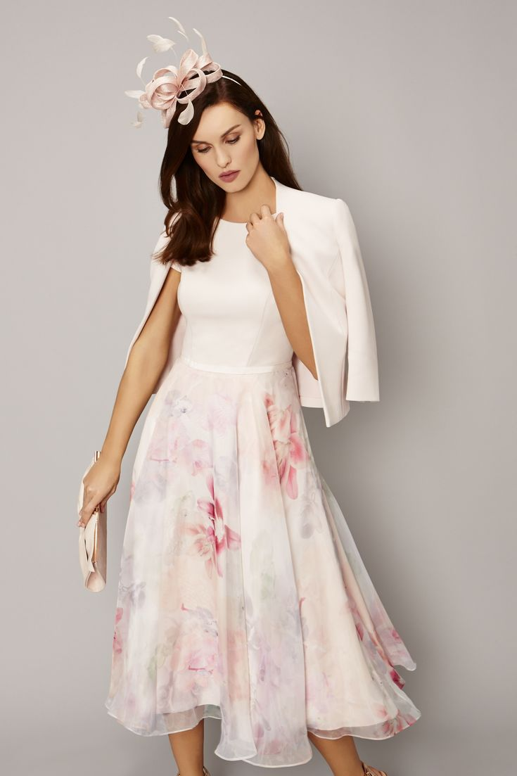 Best 25 mother of bride outfits ideas on pinterest for Dress shoes for wedding guest