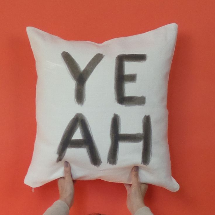 YEAH, I get it! Pure Linen. http://parkblvd.ca/collections/lounging/products/pure-linen-yeah