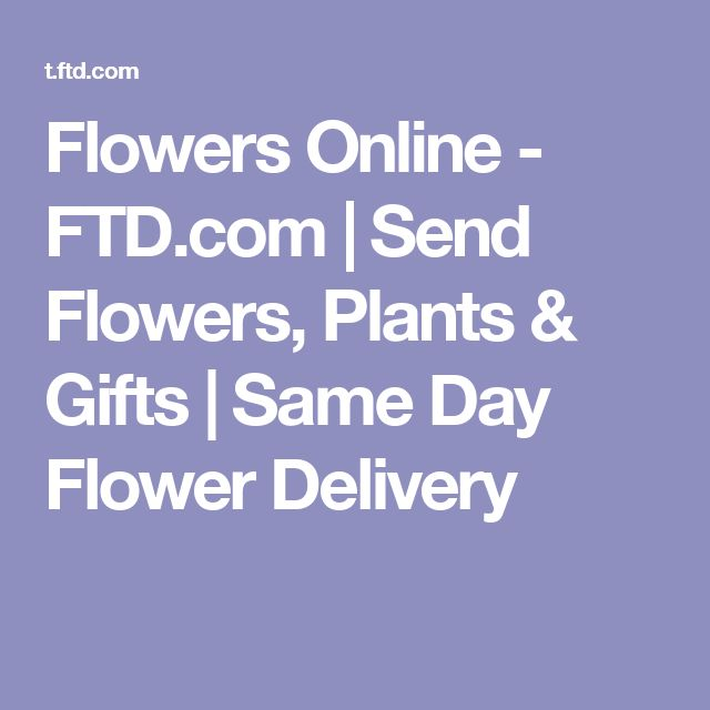 Kamagra online next day delivery