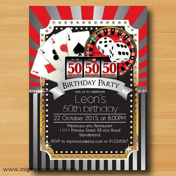 Includes 60th Birthday Party Ideas Things To Keep In Mind When Choosing And The Main Focus On Guest Of Honor
