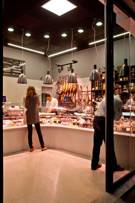 carnicería-vintage-interior 06_Renova Design