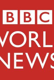 Bbc World Watch Online News. The latest international news from the BBC.