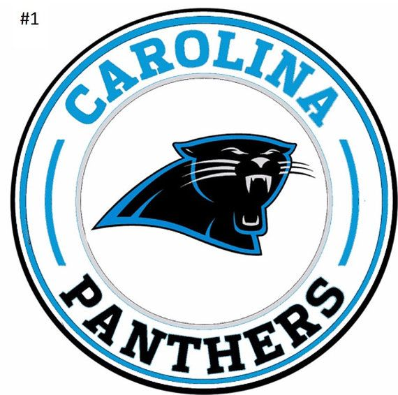 Hey, I found this really awesome Etsy listing at https://www.etsy.com/listing/262685102/carolina-panthers