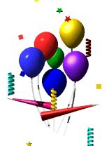 """Desgarga+gratis+los+mejores+gifs+animados+de+globos.+Imágenes+animadas+de+globos+y+más+gifs+animados+como+buenos+dias,+animales,+flores+o+risa"""""""
