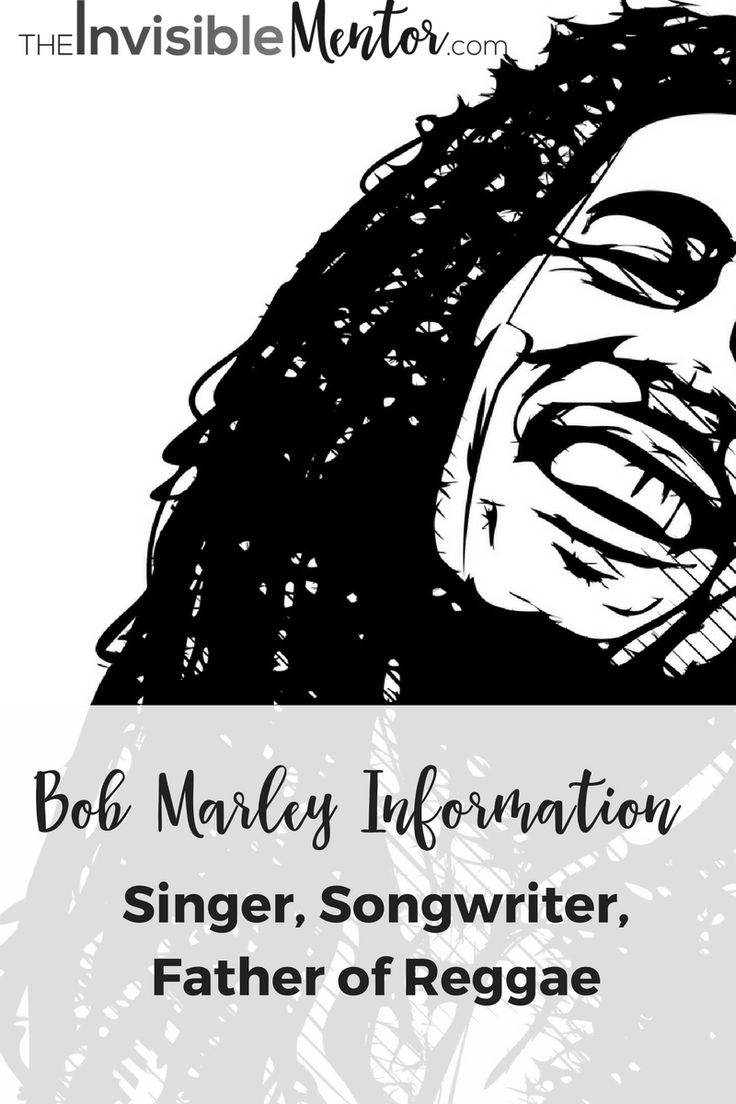 When Bob Marley died, I felt so sad. On the day of his funeral, I remember it like it was yesterday, people lined the streets and the procession passed by where I worked. I don't like crowds, so from afar, I joined in the celebration of his life. I did some research and wrote a mini biography of Bob Marley. Although he was gone too soon, his memory, music, and legacy still live on. Visit my website to read, Bob Marley Information - Singer, Songwriter, Father of Reggae. You will find some…