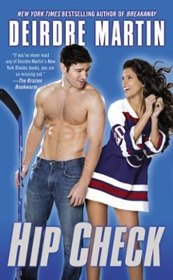 254 best books to be read images on pinterest romances books to hip check by deirdre martin click to start reading ebook esa saari is a fandeluxe Ebook collections