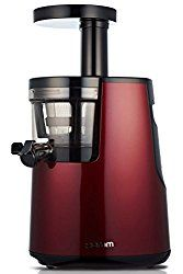 Buy this Hurom HH Slow Juicer, Wine with deep discounted price online today.