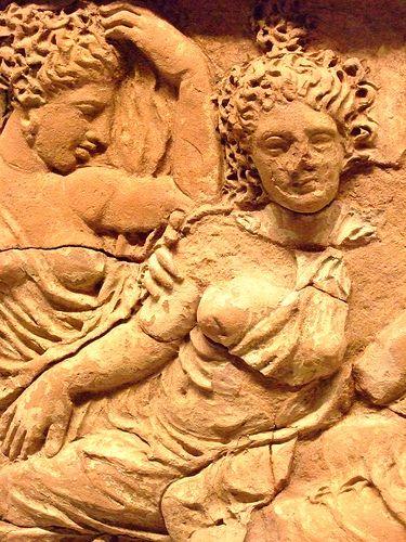 1000+ images about Bas reliefs on Pinterest | Hercules ... | 375 x 500 jpeg 134kB