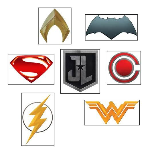 Celebrate Justice League Day At Comic Shops November 18th - Free Comic Book Day