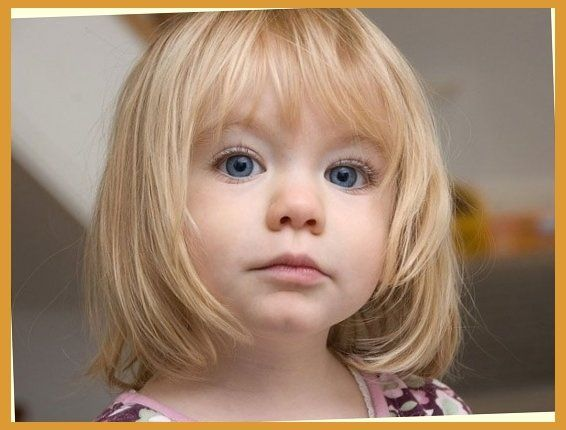 Short Toddler Haircuts Google Search Hairstyle Best 25