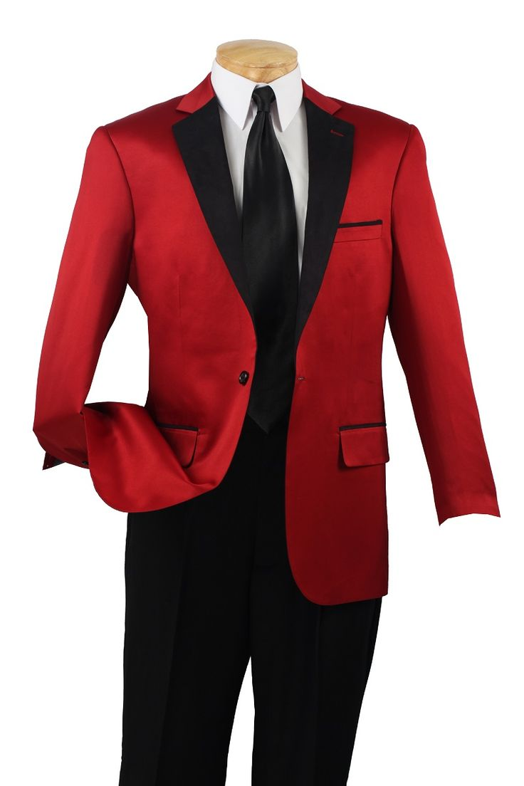 What Is A Dinner Jacket For Men As a traditional tuxedo